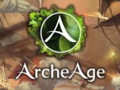 ArcheAge Thumbnail