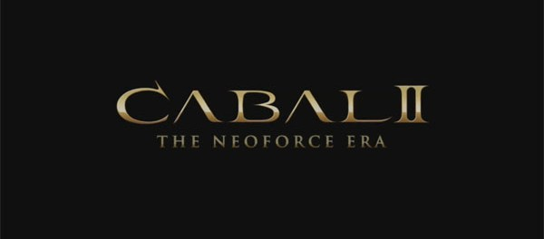 Cabal 2 – Lv45 Gear Progression - Urzas Archives