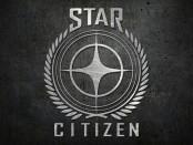 StarCit_logo
