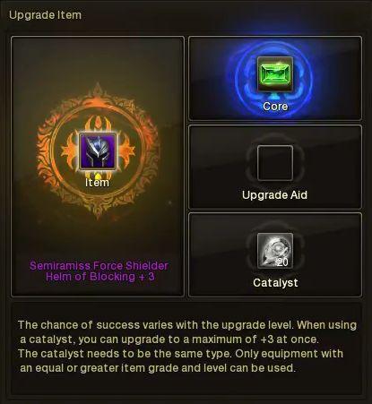 AbilityCoreUpgradeScreen.jpg