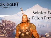 bdo_winter_event_patch_preview