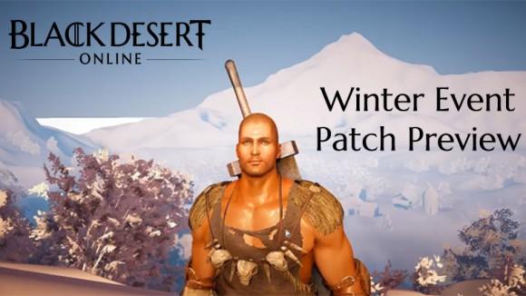 bdo_winter_event_patch_preview