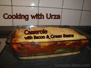 cookingwithurza_casserole_bacon_green_beans_featured