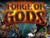 forgeofgods_featured