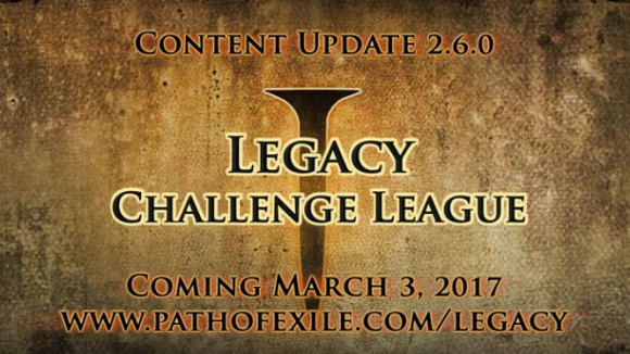 legacyleague